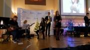 Koncert świąteczny (16)