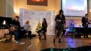 Koncert świąteczny (17)