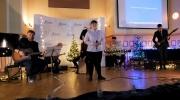 Koncert świąteczny (2)