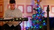 Koncert świąteczny (20)