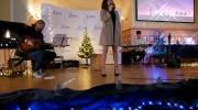 Koncert świąteczny (21)