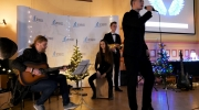 Koncert świąteczny (23)