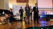 Koncert świąteczny (7)