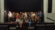 teatr (5)