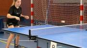 Tenis stołowy (6)