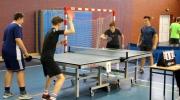 Tenis stołowy (9)