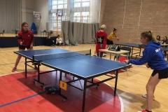 Tenis stołowy rejon (7)