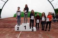 Tenis ziemny (10)