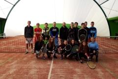 Tenis ziemny (11)