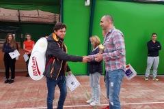 Tenis ziemny (3)