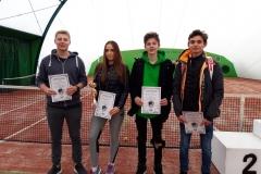 Tenis ziemny (8)