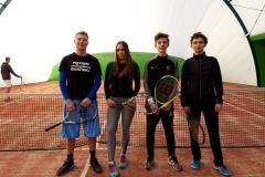 Tenis ziemny (9)