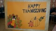 Thanksgiving (7)