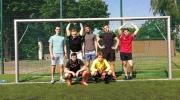 Turniej piłki nożnej (1)