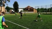 Turniej piłki nożnej (11)