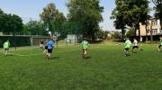 Turniej piłki nożnej (12)