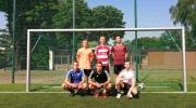 Turniej piłki nożnej (13)