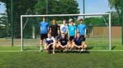 Turniej piłki nożnej (14)