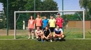 Turniej piłki nożnej (15)