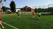 Turniej piłki nożnej (2)