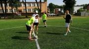 Turniej piłki nożnej (3)
