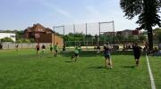 Turniej piłki nożnej (4)