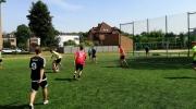 Turniej piłki nożnej (6)