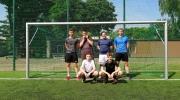 Turniej piłki nożnej (7)