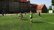Turniej piłki nożnej (8)