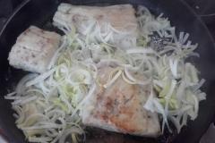 Warsztaty kulinarne (7)