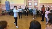 Warztaty teatralne (2)