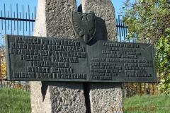 Wyc. do Poznania (3)