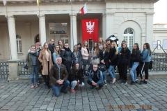 Wyc. do Poznania (6)