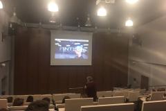Wykład (4)