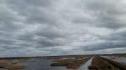 Wymiana Łotwa (14)