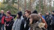 Wymiana Łotwa (7)