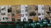 Wystawa (12)