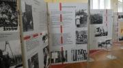 Wystawa (7)